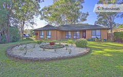 26 Farmhouse Place, Currans Hill NSW
