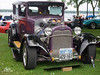 1929 Dodge Sedan Deluxe 1339 (ctLow_photog) Tags: automotion tismaca carshow brockville