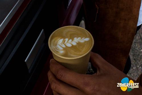 Cafedewereld-41