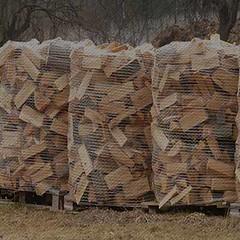 woodservice u6