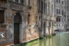 Venezia (Ruinenvogel) Tags: venedig venezia venice lido casanova award flcikrtravelaward infinitexposure