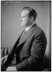 Murphy, 1922 (LOC) (The Library of Congress) Tags: libraryofcongress dc:identifier=httphdllocgovlocpnpggbain30045 xmlns:dc=httppurlorgdcelements11 june 1922 opera singer tenor