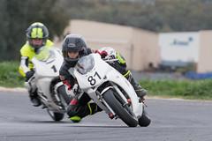 _D504186 (crispy1612) Tags: nikon d500 70200 28 albury wodonga kart club moto stars kayo bikes