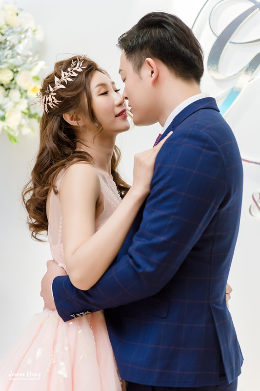 婚攝鯊魚影像團隊,婚攝,James Hung,婚攝價格,婚禮攝影,婚禮紀錄,新莊典華婚宴廣場