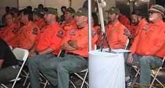 All County 2017 | 20170812 | 00062.jpg (Ventura County East Valley Search and Rescue Team) Tags: bobnirenberg matthumphreys michaelwhite chriscogan sar3members robertodelfrate chuckbuttitta paulraab patrickemerson davidmarusa