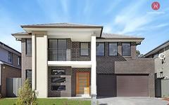 9 Leopold Street, Denham Court NSW