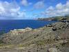 View from Nakalele Point (bhotchkies) Tags: usa hawaii maui nakalele