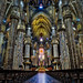 Back To The Duomo In Milan