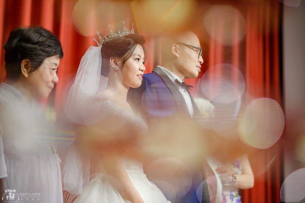 徐州路2號喜來登 婚禮紀錄_0165