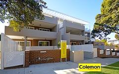 38-40 Lawrence Street, Peakhurst NSW