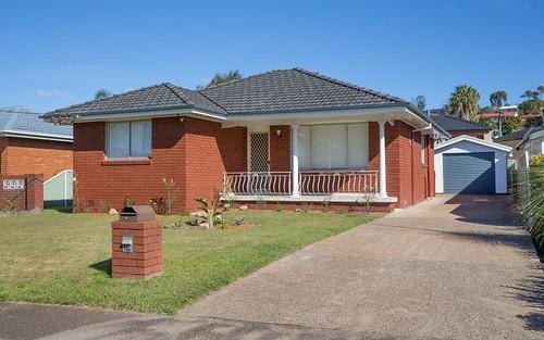 16 Noela Av, New Lambton NSW 2305