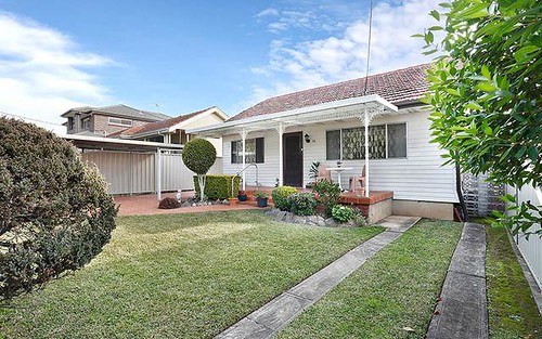 16 McMahon Rd, Yagoona NSW 2199