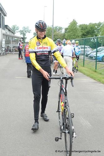 Omloop Vlaamse gewesten (43)