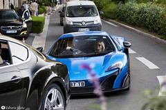 How happiness looks like (Powerhorsecult) Tags: mclaren 675lt 675 lt blue 2016 zaharia silviu top marques monaco montecarlo monte carlo mc canon eos 600d france luxury cars auto sport sports sportcar spotting photography spotter spotted spot cool photo camera provenza cote dazur costa azul trip travelimage picture go exotic super riviera line europe french principaute de exotics car supercar supercars shmee150