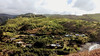 Maui (tour.geek) Tags: maui hawaii lahaina kihei wailea hamoa hana kanapali makena islandlife vacationdestination