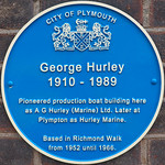 blue plaque thumbnail