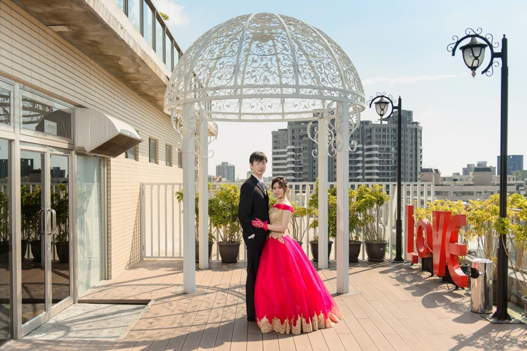 婚攝小勇, 小寶團隊, 台北婚攝, 新竹風采, 新竹風采婚宴, 新竹風采婚攝, wedding day-055