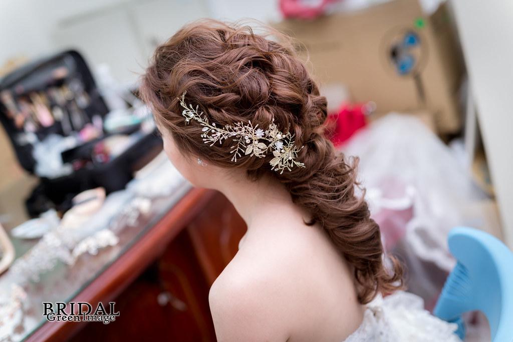 0409 Wedding Day-P-108