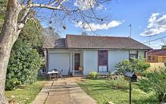 35 Condamine Street, Campbelltown NSW