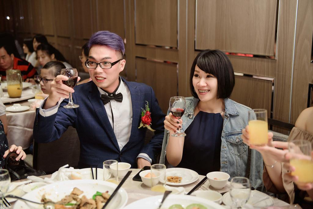 台北婚攝, 守恆婚攝, 婚禮攝影, 婚攝, 婚攝小寶團隊, 婚攝推薦, 新莊典華, 新莊典華婚宴, 新莊典華婚攝-74