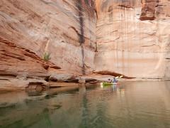 hidden-canyon-kayak-lake-powell-page-arizona-southwest-9302