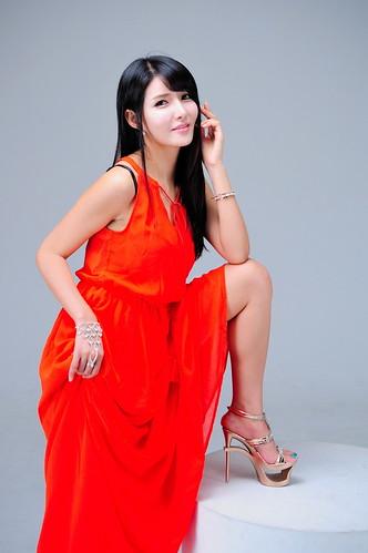 cha_sun_hwa639