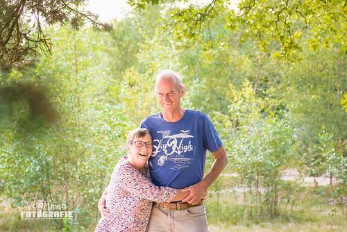 0821 Familieshoot Assen (Voortman Fotografie) WEB-2-2