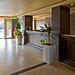 Retaj Moroni Hotel 12