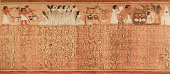 ORNG8116 (David J. Thomas) Tags: stlouissciencecenter science technology museum saintlouis missouri travel egypt kingtut tutankhamun replicas