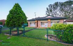 27 Clinton Drive, Narellan NSW