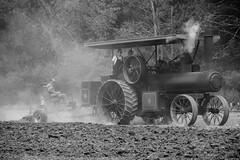 2017 Mason Tractor -141 (Michael L Coyer) Tags: masontractorshow tractorshow steam engine threshers clubmichigan club michigansteamenginethreshersclub michigansteamengineandthreshersclub steamengine tractor farm farmer farming field agriculture plowing husbandry antique aultmantaylor 1912