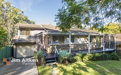 20 Joalah Avenue, Blaxland NSW