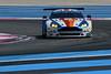 BEECHDEAN AMR Aston Martin V8 Vantage (Y7Photograφ) Tags: beechdean amr aston martin v8 vantage andrew howard ross gunn darren turner elms mans httt castellet nikon d3200 motorsport race endurance paul ricard