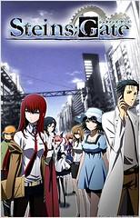 steins_gate_1967 (le pays des otaku) Tags: anime manga à voir japon oav