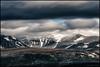 Pårte (Jonas Thomén) Tags: fjäll fell fells clouds moln rörelse motion snö snow pårte sähkoknuohkke tjievrra nd400