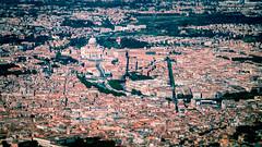 San Peter's Church  - Rome, Italy - Travel photography (Giuseppe Milo (www.pixael.com)) Tags: rome urban peter travel city architecture cityscape sanvatican italy basilica church roma lazio it onsale