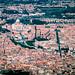 San+Peter%27s+Church++-+Rome%2C+Italy+-+Travel+photography