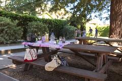 (cito17) Tags: sonoma summer warm california northerncalifornia americana wine winery canon canoneos5d canon35mmf14l