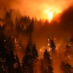 Eagle Creek Fire thumbnail