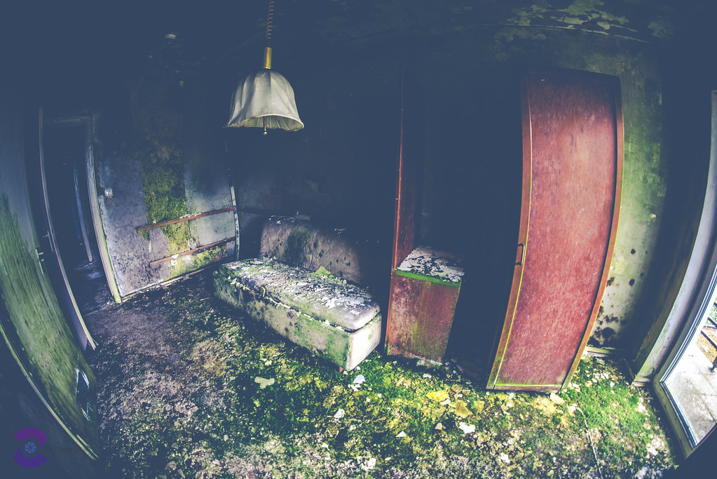 the world 39 s most recently posted photos of schwarzwald and urbex flickr hive mind. Black Bedroom Furniture Sets. Home Design Ideas