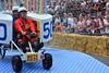 Red Bull Soapbox Race, Birthday Party From Staffordshire (Martin Pettitt) Tags: cars park nikond7100 alexandrapalace gocarts soapboxrace july summer sport redbull birthdayparty outdoor handbuilt 2017 staffordshire london race dslr afsdxvrzoomnikkor18200mmf3556gifedii