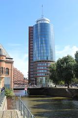 Hamburg (TheFan1968) Tags: hamburg hafen speicherstadt elbphilharmonie hafencity landungsbrücken