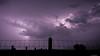 Orages en Auvergne (Fabien GTLT) Tags: orages éclairs foudre thunder lightning auvergne puydedôme beauregardlevêque ciel tempête