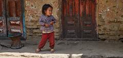 _DSC1191 (The Shutter Shaman) Tags: nepal annapurna slta99v sony sonyzeiss2470mmf28zassm