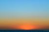 Y se fue (jose4541) Tags: playas sanlucardebarrameda