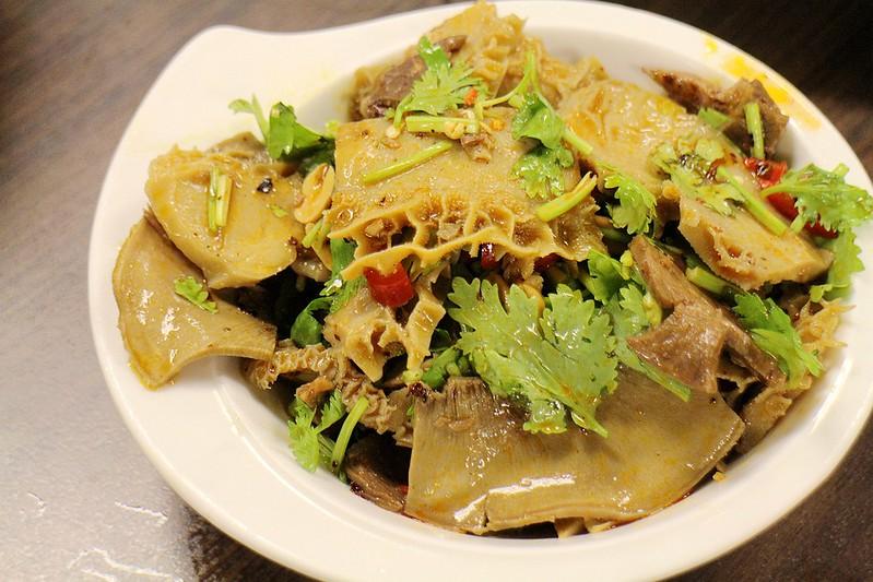 胡同大媽  台北北投餐廳  合菜桌菜料理  家庭聚餐24
