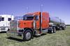 untitled-7 (myhotrod9) Tags: bigrig conventional largecar peterbilt semi semisbigrigs tanker topgunlargecarshootout2017 transportation