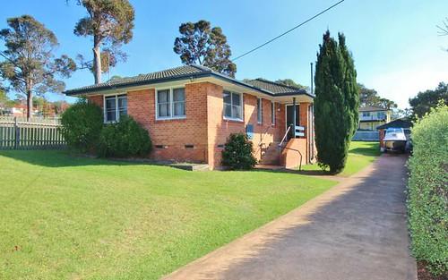 35 Mitchell Street, Eden NSW