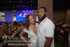 F94A1645 Alist 2017 All White Attire Affair Terrence Jones Photography (alistncphotos) Tags: canon5dmark3 summer terrencejonesphotography alist allwhiteaffaire2017 allwhite raleighnc jackdaniels tennesseehoney