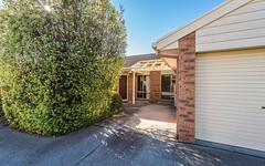 5/16 Stace Place, Gordon ACT